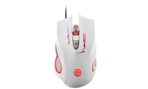 虎猫FMOUSE 游戏鼠标G106