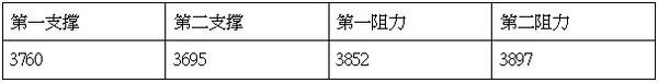 二、中华300-2.jpg