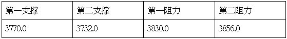 一、中华300-2.jpg