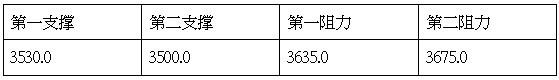 三、中华300-2.jpg