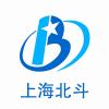 访问上海越德的企业空间