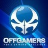 访问OffGamers的企业空间
