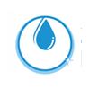 访问芜湖华衍水务有限公司的企业空间