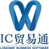 访问龙维商软 - 企业管理专家的企业空间
