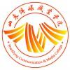 访问山东传媒职业学院的企业空间
