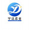 访问北京宇达芯业科技有限公司的企业空间