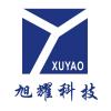 访问旭耀网络科技发展有限公司的企业空间