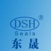访问广东东晟密封科技有限公司的企业空间