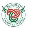 访问陕西医科学校的企业空间