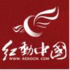 访问红动中国 - 找设计!上红动的企业空间
