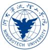 访问浙大宁波理工学院的企业空间