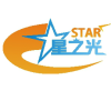 访问河南星之光标识的企业空间