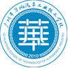 访问广州市华风技工学校的企业空间