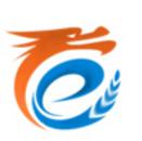 访问安徽沃龙科技有限公司的企业空间