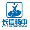 访问湖南长信畅中科技股份有限公司的企业空间