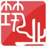 访问筑业软件服务的企业空间