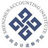 访问深圳会计进修学院的企业空间