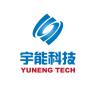 访问厦门宇能科技有限公司的企业空间
