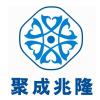访问广州兆隆广告器材有限公司的企业空间