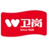 访问南京卫岗乳业有限公司的企业空间