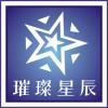 访问北京璀璨星辰科技有限公司的企业空间