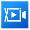 访问迅捷视频软件的企业空间