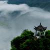 访问丽水 遂昌旅游集散中心的企业空间
