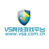 访问广州唯思软件股份有限公司的企业空间
