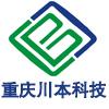 访问川本电子的企业空间