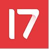 访问17网(一起做网店)服务中心的企业空间