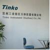 访问Tinko Instrument /的企业空间