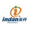 访问深圳市英丹电子有限公司的企业空间