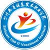 访问四川托普信息技术职业学院的企业空间