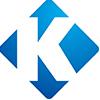 访问凌凯软件的企业空间