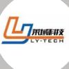 访问杭州莱域科技有限公司的企业空间