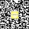 访问四川电信SSC报账咨询QQ的企业空间