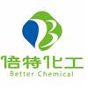 访问上海倍特化工的企业空间