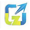 访问联众打码服务中心-六三五的企业空间