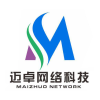 访问迈卓网络客服中心的企业空间