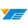 访问上海仪天科学仪器有限公司的企业空间