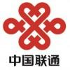 访问济南联通的企业空间