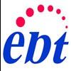 访问上海屹标检测中心(EBTest)的企业空间