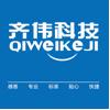 访问上海齐伟信息科技有限公司的企业空间