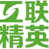访问深圳互联精英公司的企业空间