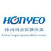 访问徐州鸿业仪器仪表公司的企业空间