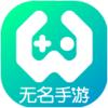 访问熊猫客网络的企业空间