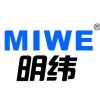 访问MIWE明纬的企业空间