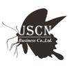 访问武汉优尔生商贸(USCN)的企业空间