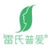 访问江苏雷氏普爱集团的企业空间