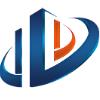 访问三迪时空网络科技有限公司的企业空间